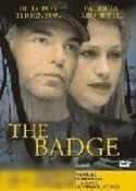 Badge, The