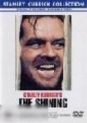 The Shining (Remastered)