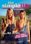 Simple Life, The: Season 1