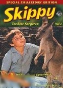 Skippy, the Bush Kangaroo: Volume 3 (Special Collector's Edition)