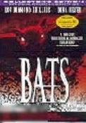 Bats: Collector's Edition