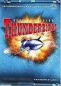 Thunderbirds Collector's Edition