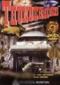 Thunderbirds-Volume 1