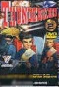 Thunderbirds-Volume 2