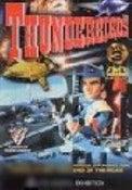 Thunderbirds-Volume 3
