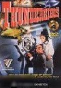 Thunderbirds-Volume 4