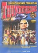 Thunderbirds-Volume 5