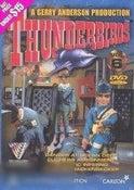 Thunderbirds-Volume 6