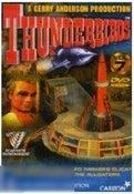 Thunderbirds-Volume 7