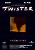 Twister: Special Edition