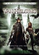 Van Helsing (2 Disc Collector's Edition)