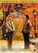 When Harry Met Sally: Special Edition