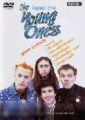 Young Ones, The-Series 1