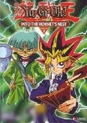 Yu-Gi-Oh!: Volume 1.2 - Into the Hornet's Nest