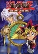 Yu-Gi-Oh!: Volume 1.5 - Evil Spirit of the Ring