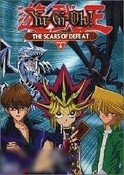 Yu-Gi-Oh!: Volume 1.6 - The Scars of Defeat