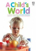 Child's World, A