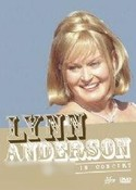 Lynn Anderson: Live in Concert