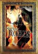 Witch Hunter Robin Collection