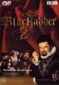Black-Adder II (Series 2)