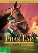 Phar Lap (2 Disc Collector's Edition)