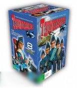 Thunderbirds Collection