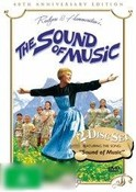 Sound of Music, The (40th Anniversary Special Edition)