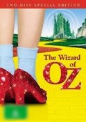 The Wizard of Oz (Special Edition)