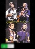 Highwaymen, The: Live