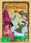 Redwall: Volume 2
