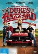 Dukes of Hazzard, The