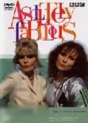 Absolutely Fabulous: Series 2