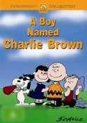 Boy Named Charlie Brown, A