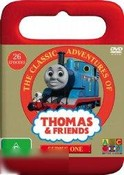 Thomas & Friends: Season One