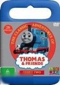 Thomas & Friends: Season Two