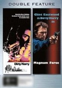 Clint Eastwood Double Pack: Volume 1