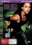 Dark Angel: The Complete Series One Collection