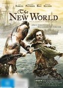 New World, The