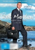 Doc Martin: Complete Series Three