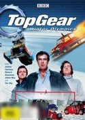 Top Gear Winter Olympics