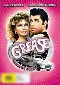 Grease (Special Collector's Edition)
