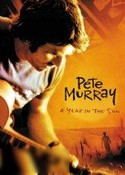 Pete Murray: A Year in the Sun