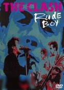 The Clash: Rude Boy