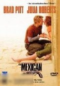 Mexican, The