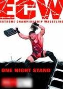 ECW: One Night Stand