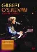 Gilbert O'Sullivan: Live in Tokyo