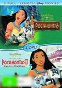 Pocahontas / Pocahontas  2