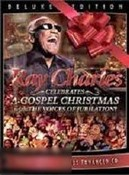 Ray Charles: A Gospel Christmas with the Voices of Jubilation