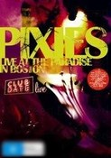 The Pixies: Club Date - Live in Boston