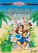 Enchanted Tales Volume 6: Jungle King